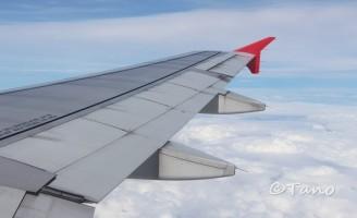 Colombo To Kuala Lumpur