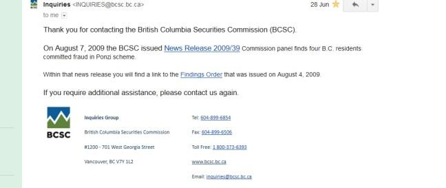 28.06.17 BCSC Email