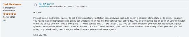 12.09.17 Jed Meditation