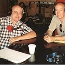 Ken McMordie, Canada 2001