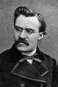 340px-Nietzsche187c