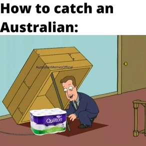 How_To_Catch_An_Australian