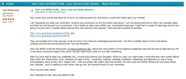 29.03.20_Ken_Book_Club_1