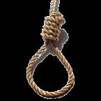 Hanging_Rope